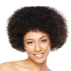 natural hair growth and t alopecia free