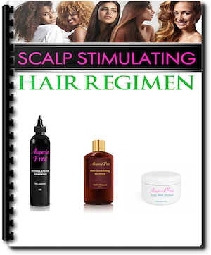 scalp-stimulating-regimen-cover-300x362